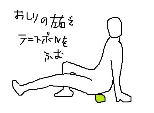f:id:oooka-ryo:20200108161738p:plain