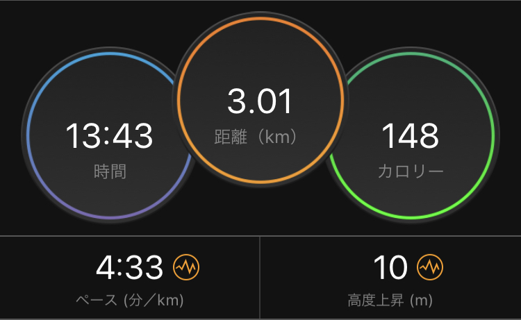 f:id:oooka-ryo:20200120164333j:plain