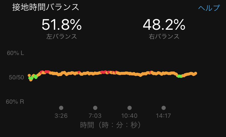 f:id:oooka-ryo:20200120164353j:plain