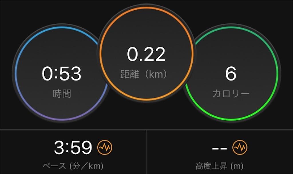 f:id:oooka-ryo:20200127185018j:image