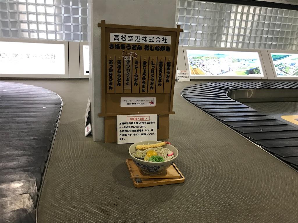f:id:oooka-ryo:20200128180429j:image