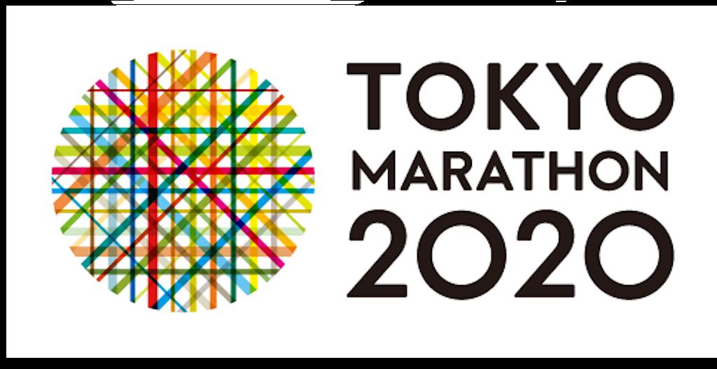 f:id:oooka-ryo:20200204081935p:image