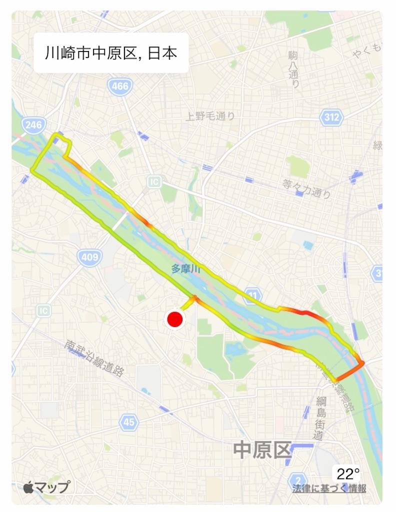 f:id:oooka-ryo:20200207171308j:image