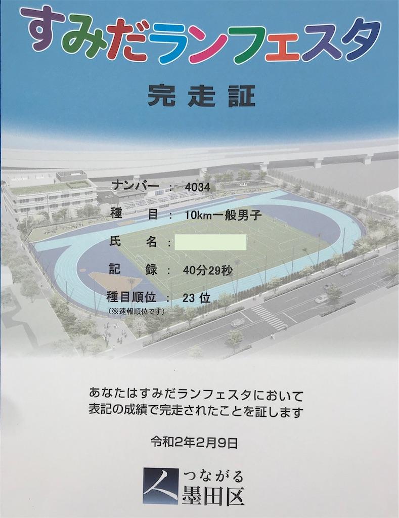 f:id:oooka-ryo:20200209140106j:image