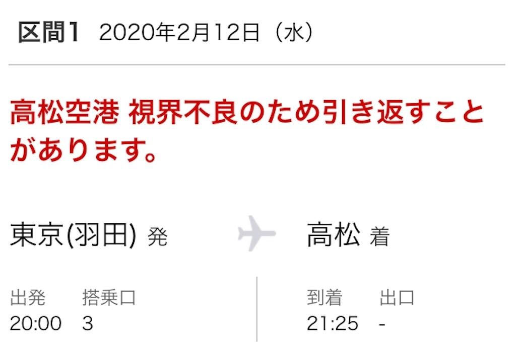 f:id:oooka-ryo:20200212181047j:image