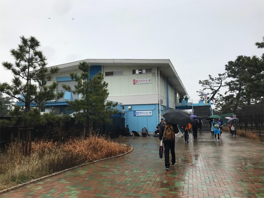 f:id:oooka-ryo:20200217133917j:image
