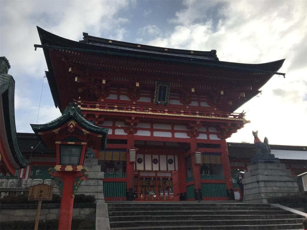 f:id:oooka-ryo:20200218175922j:image