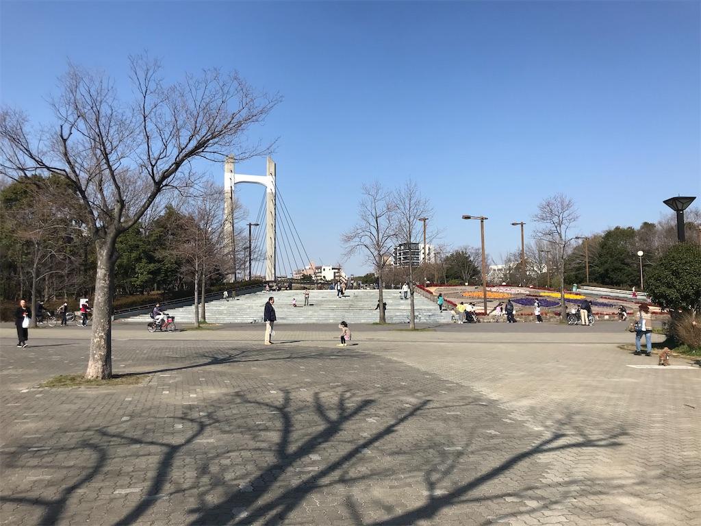 f:id:oooka-ryo:20200224175914j:image