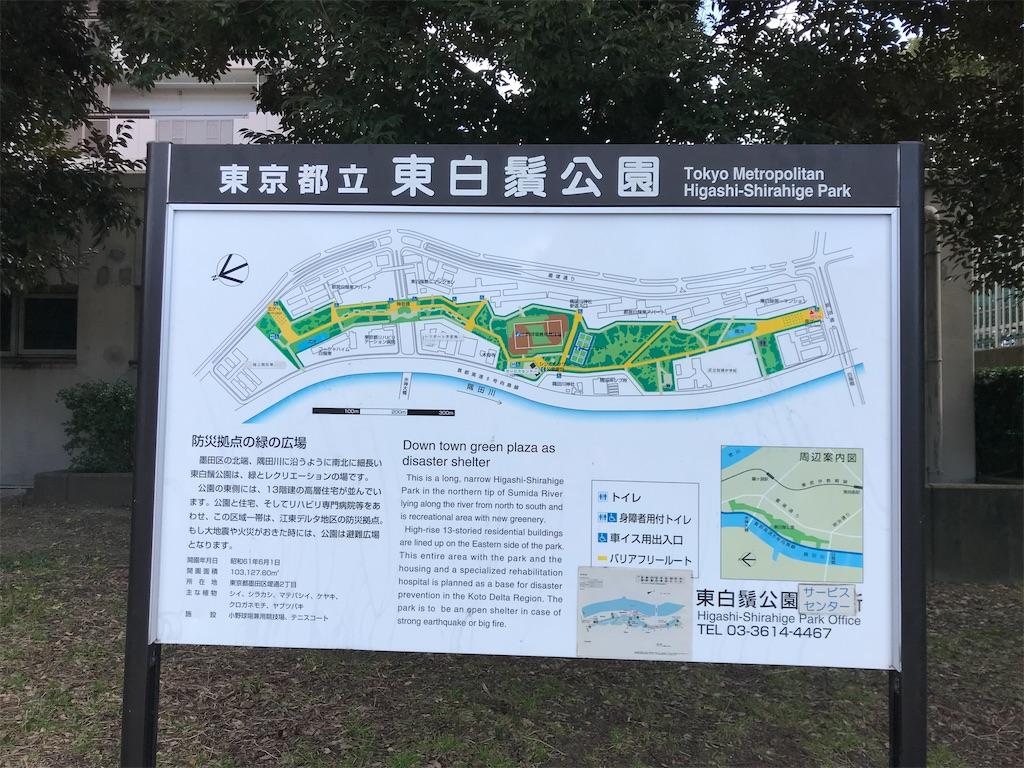 f:id:oooka-ryo:20200227200903j:image