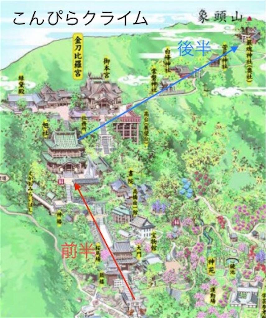 f:id:oooka-ryo:20200305091114j:image