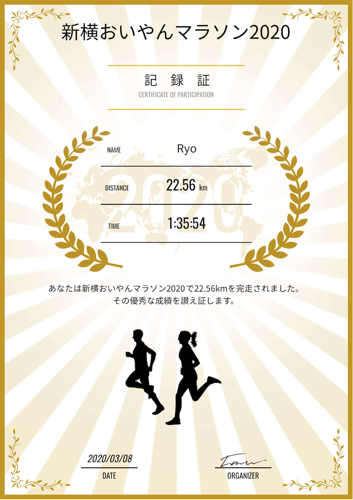f:id:oooka-ryo:20200308163812p:image