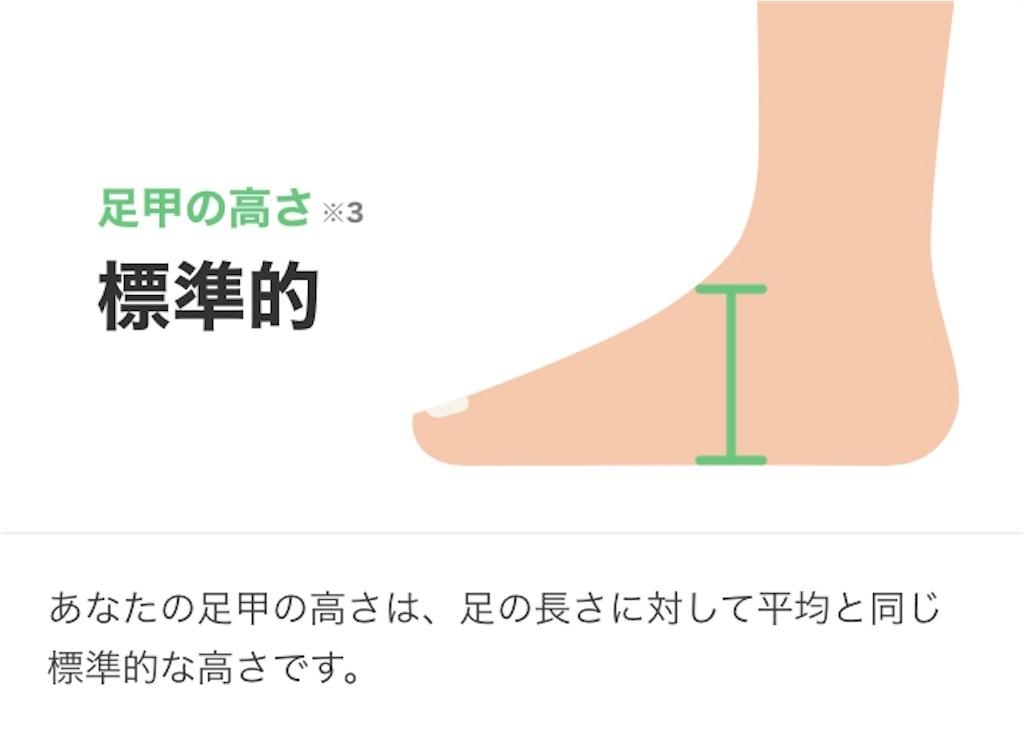 f:id:oooka-ryo:20200321121747j:image