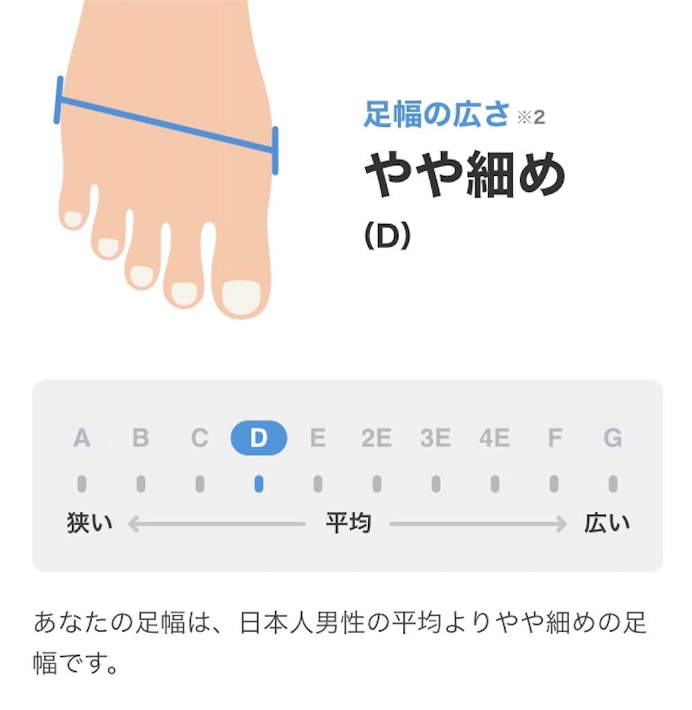f:id:oooka-ryo:20200321121755j:image
