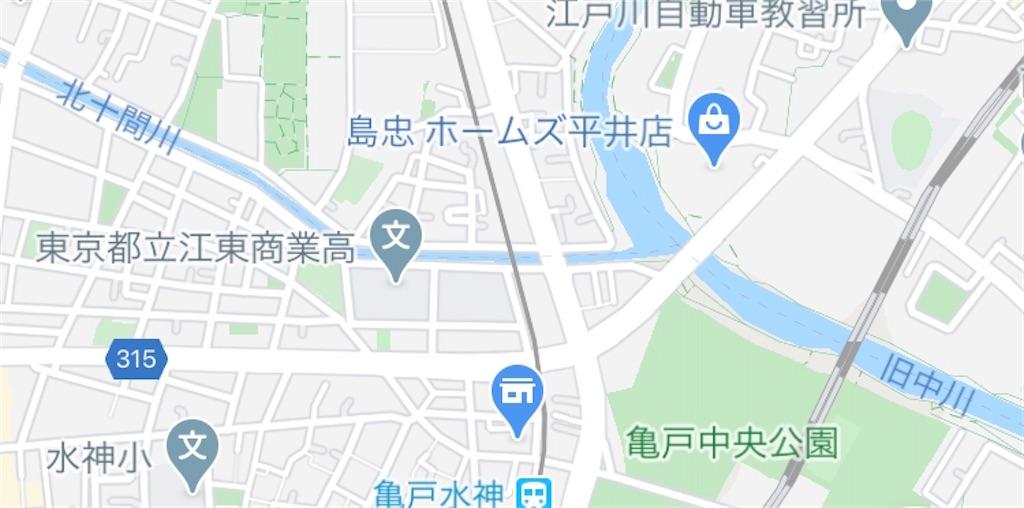 f:id:oooka-ryo:20200402203302j:image