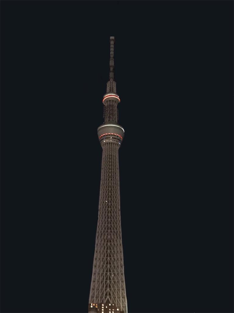 f:id:oooka-ryo:20200423234510j:image