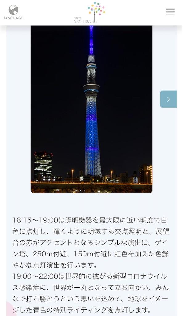 f:id:oooka-ryo:20200424092521j:image