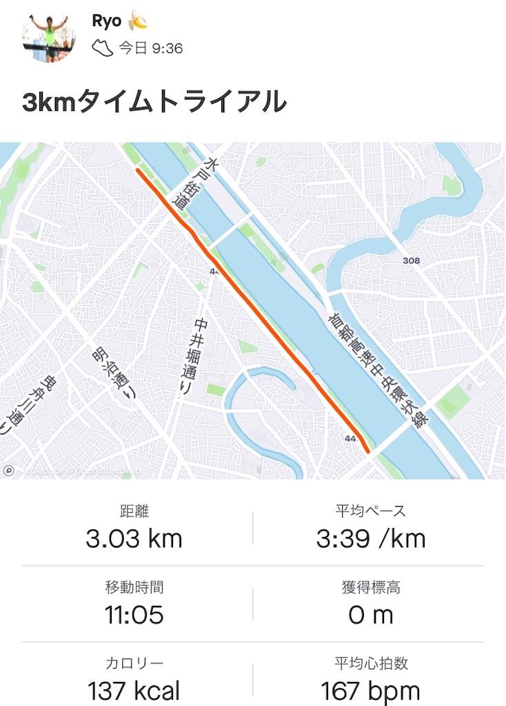 f:id:oooka-ryo:20200502132627j:image