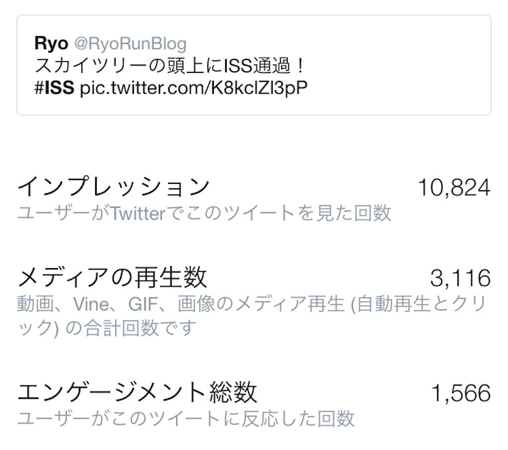 f:id:oooka-ryo:20200518205919j:image
