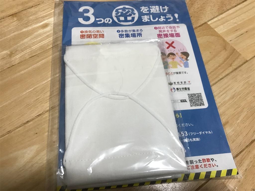 f:id:oooka-ryo:20200519202313j:image
