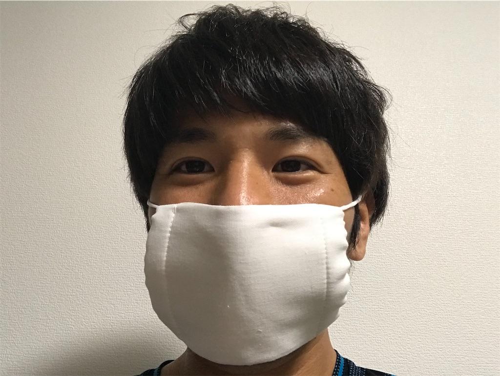 f:id:oooka-ryo:20200519203330j:image