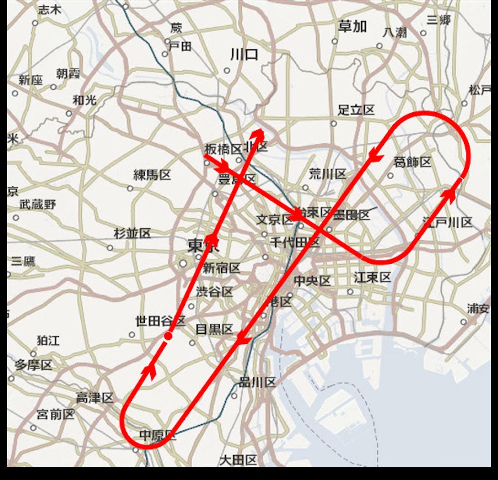 f:id:oooka-ryo:20200529194752p:image