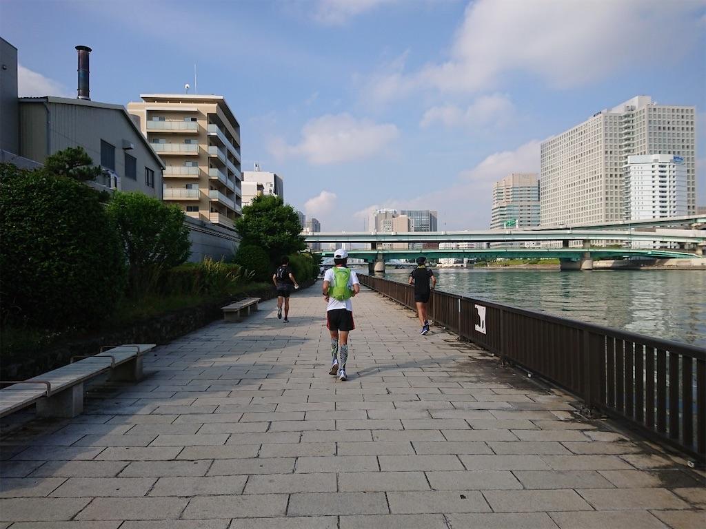 f:id:oooka-ryo:20200530170124j:image