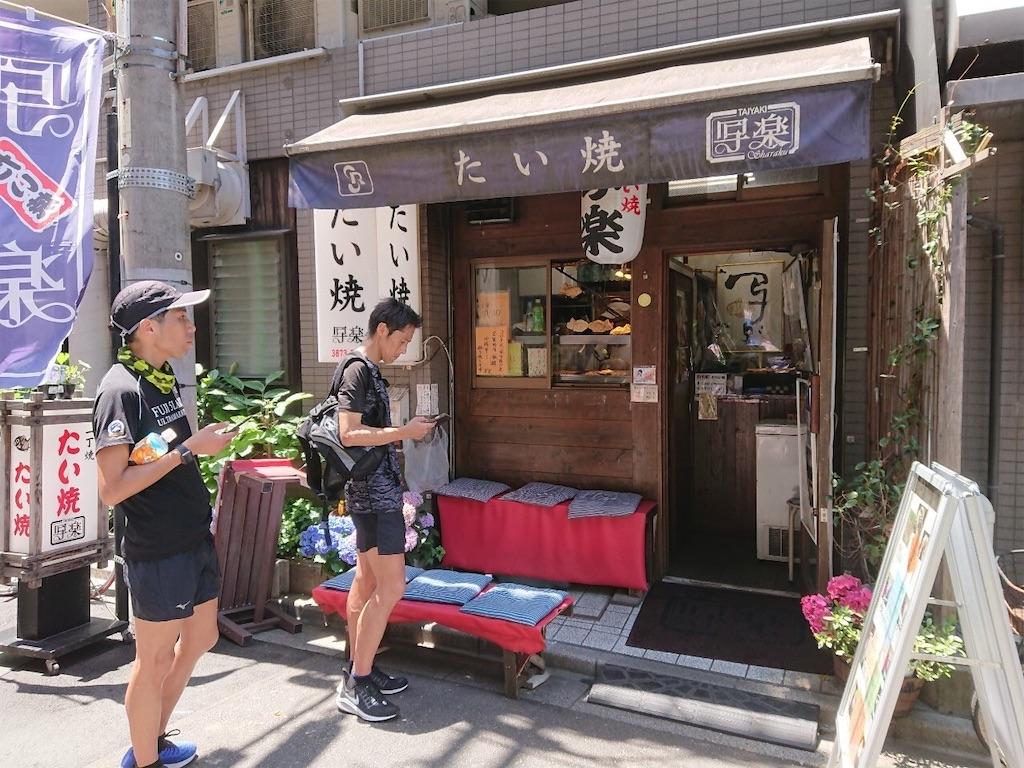 f:id:oooka-ryo:20200530204251j:image