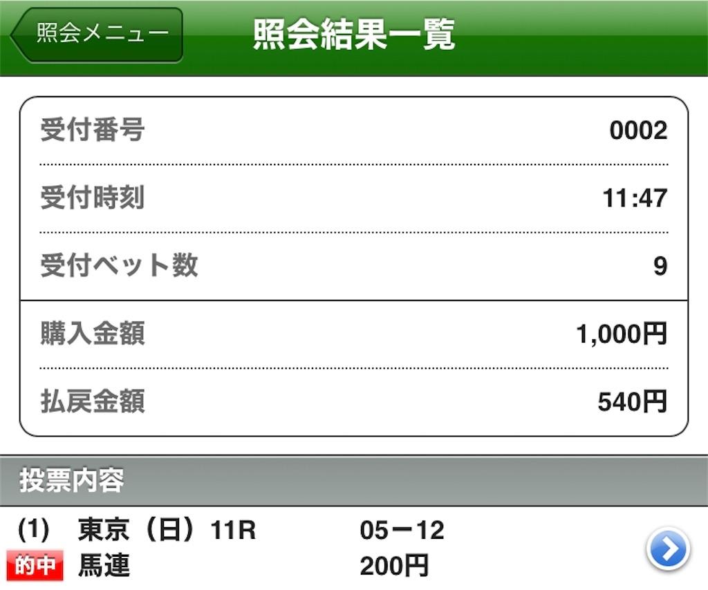 f:id:oooka-ryo:20200531155317j:image