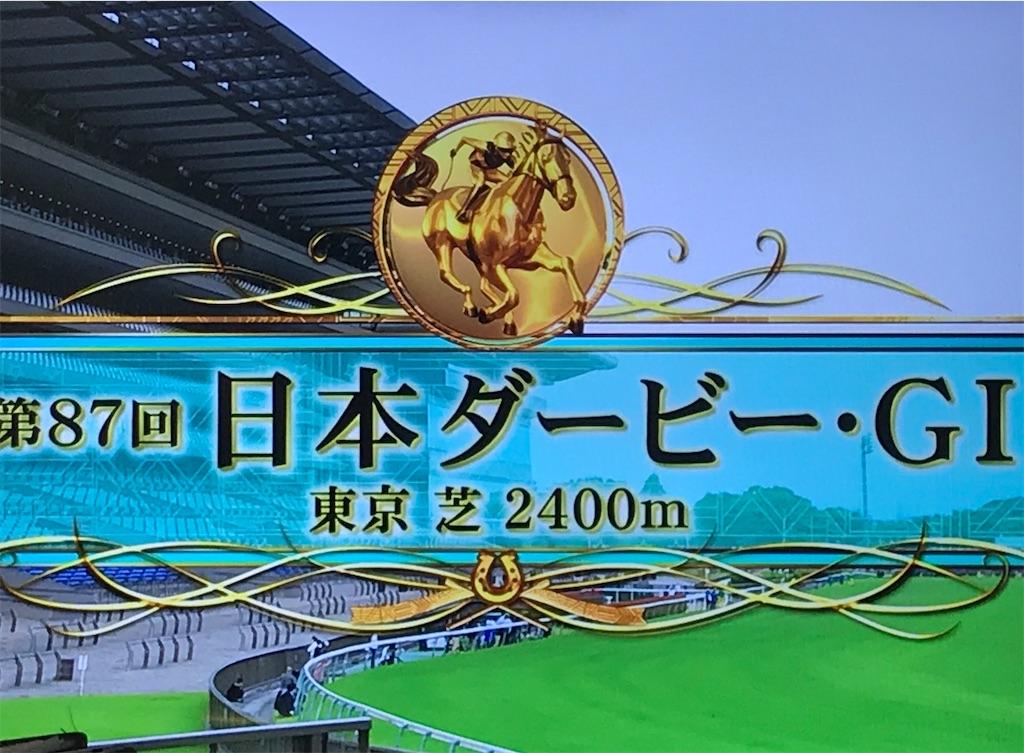 f:id:oooka-ryo:20200531155426j:image