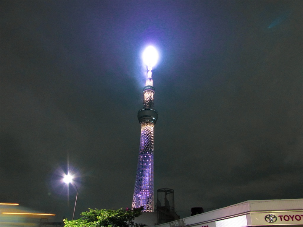 f:id:oooka-ryo:20200601214802j:image