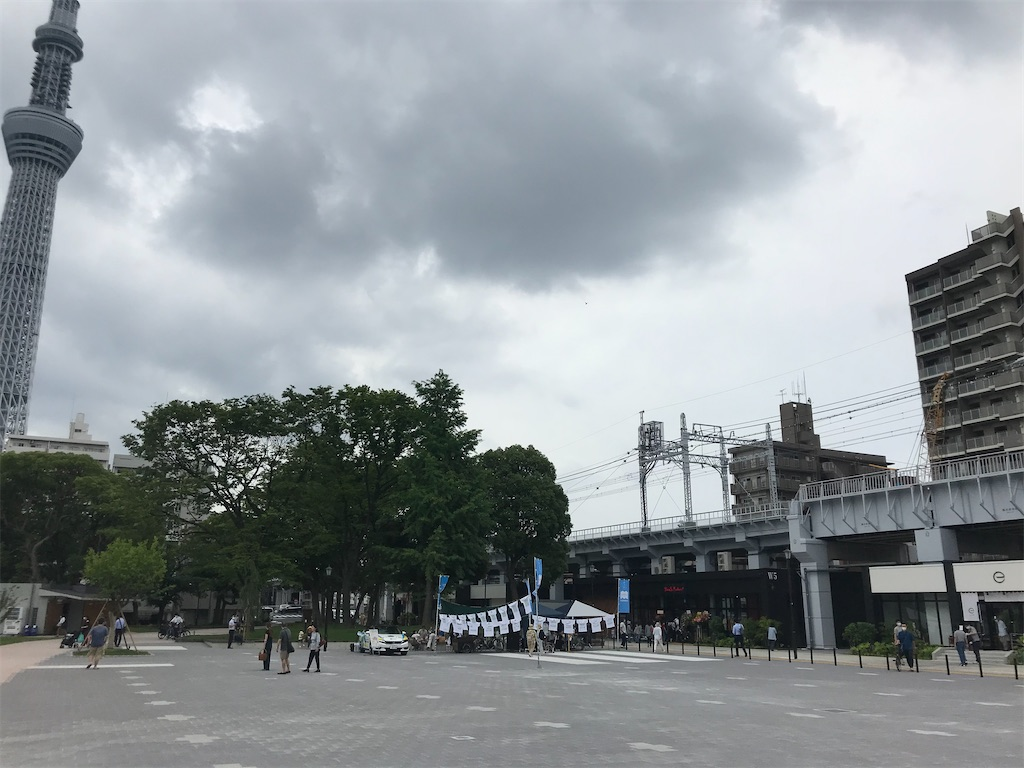 f:id:oooka-ryo:20200618184540j:image