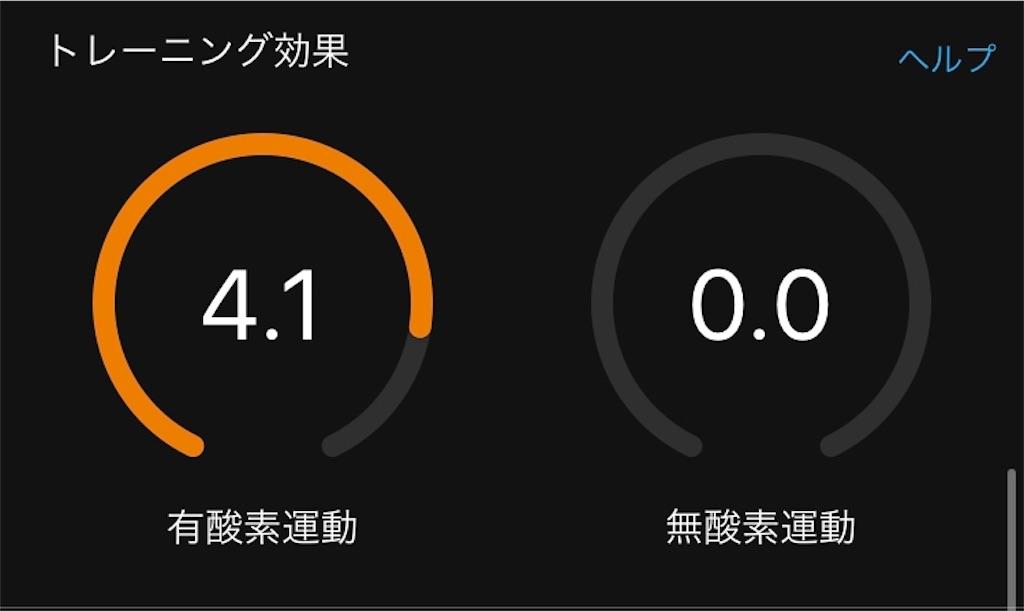 f:id:oooka-ryo:20200711144945j:image