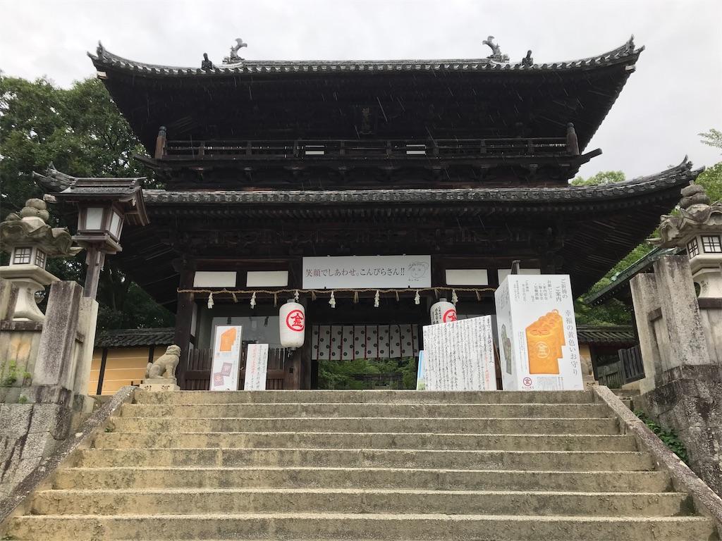 f:id:oooka-ryo:20200715195925j:image