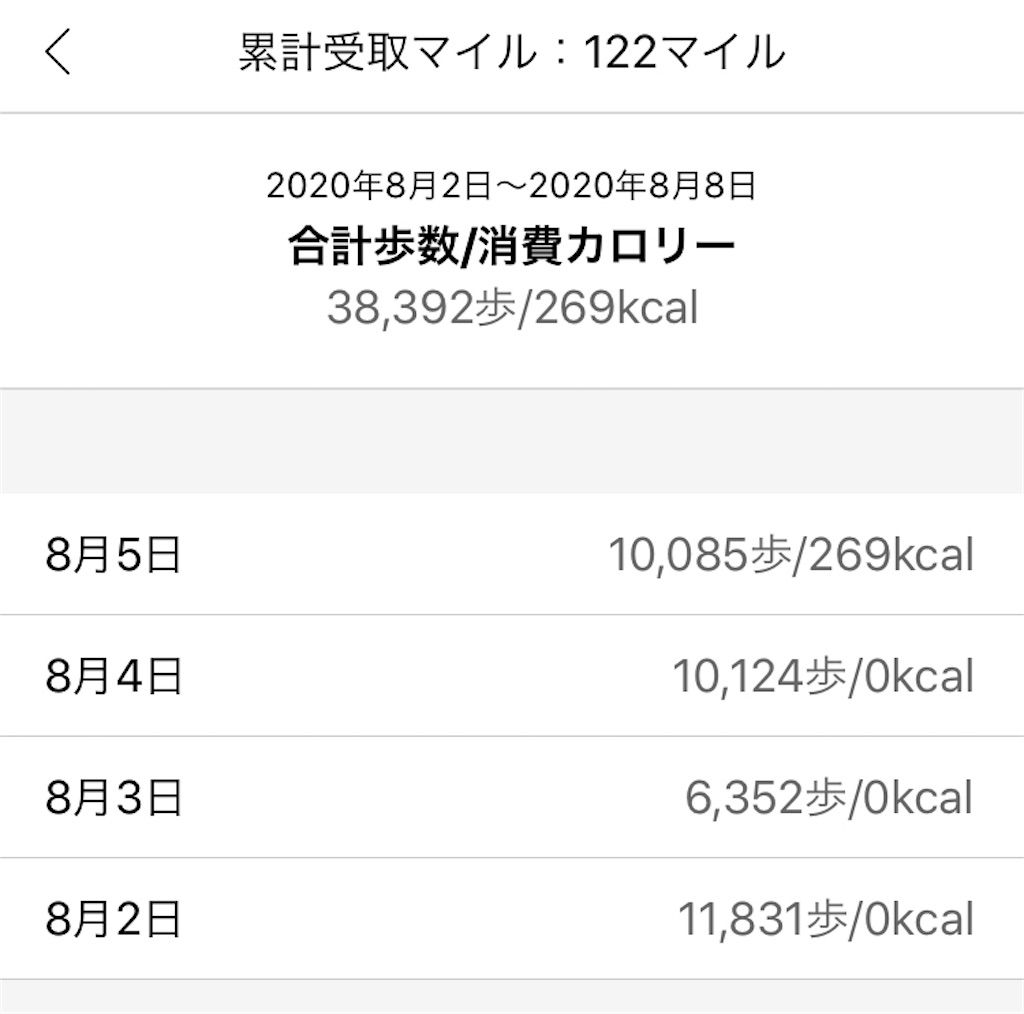 f:id:oooka-ryo:20200806211236j:image