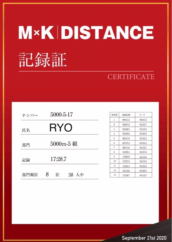 f:id:oooka-ryo:20200921183753j:image