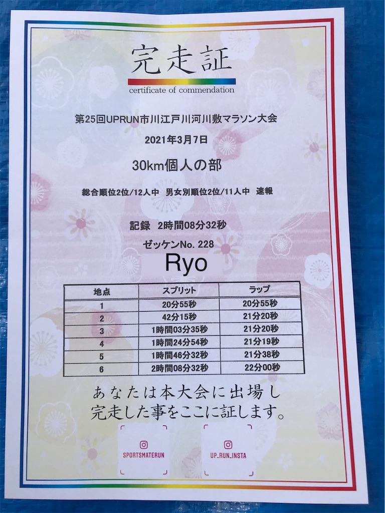 f:id:oooka-ryo:20210307120351j:image