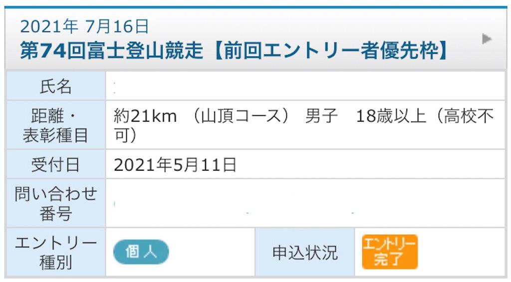 f:id:oooka-ryo:20210511190203j:image