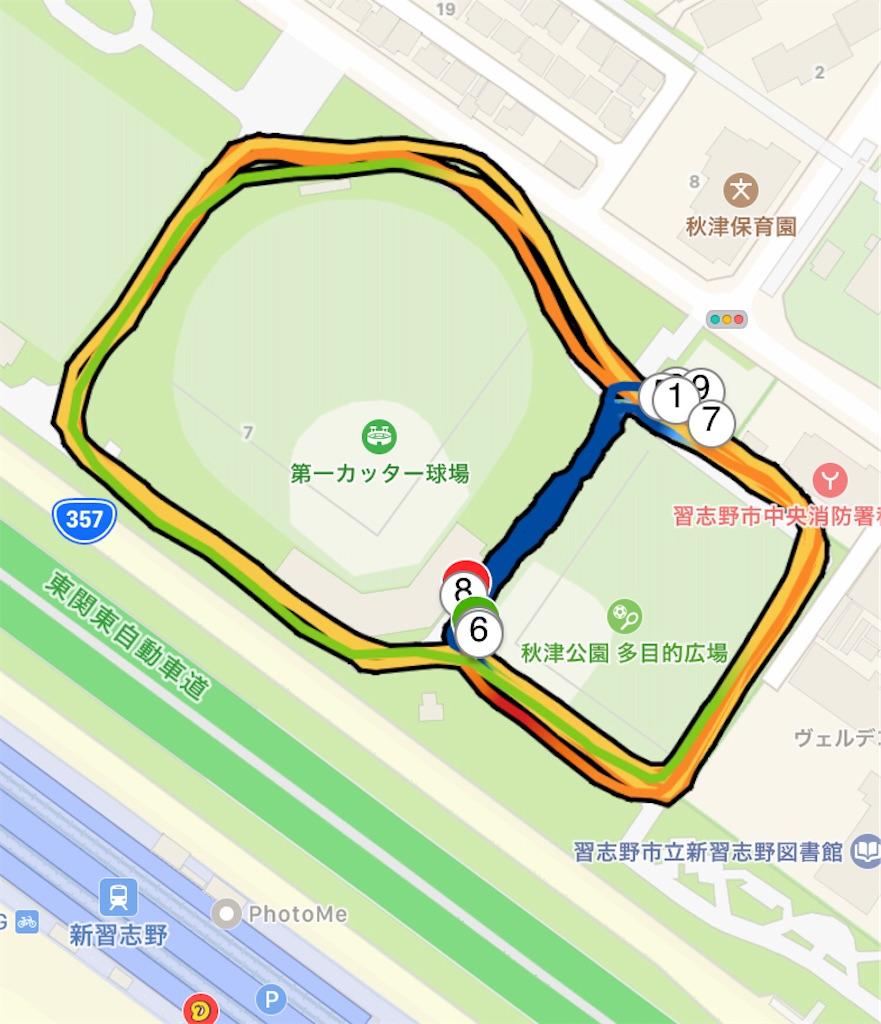 f:id:oooka-ryo:20210515165247j:image
