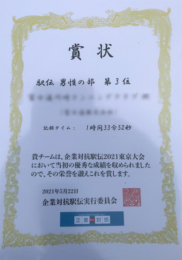 f:id:oooka-ryo:20210522124518p:image