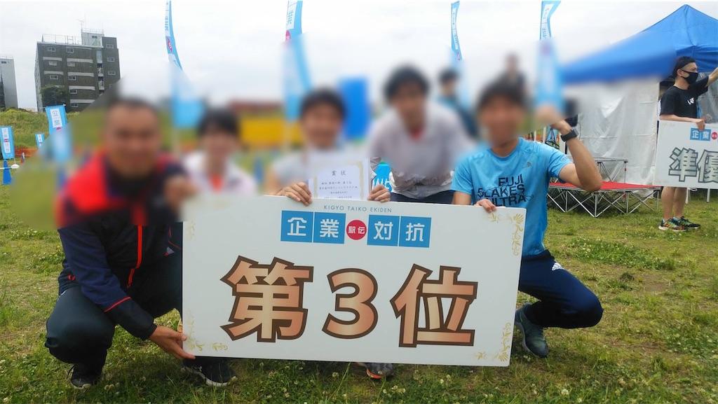 f:id:oooka-ryo:20210522124526j:image