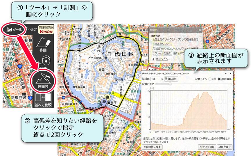 f:id:oooka-ryo:20210606110733j:plain