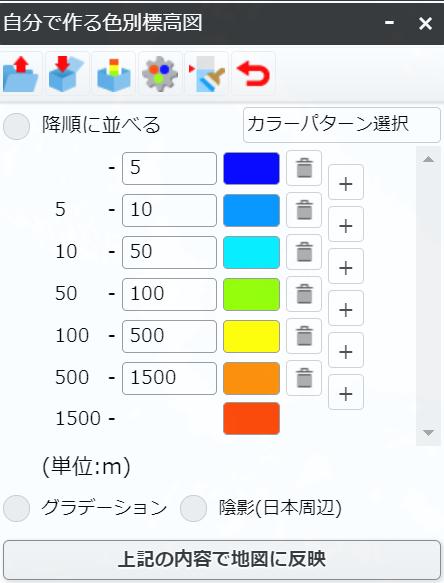 f:id:oooka-ryo:20210606111335p:plain