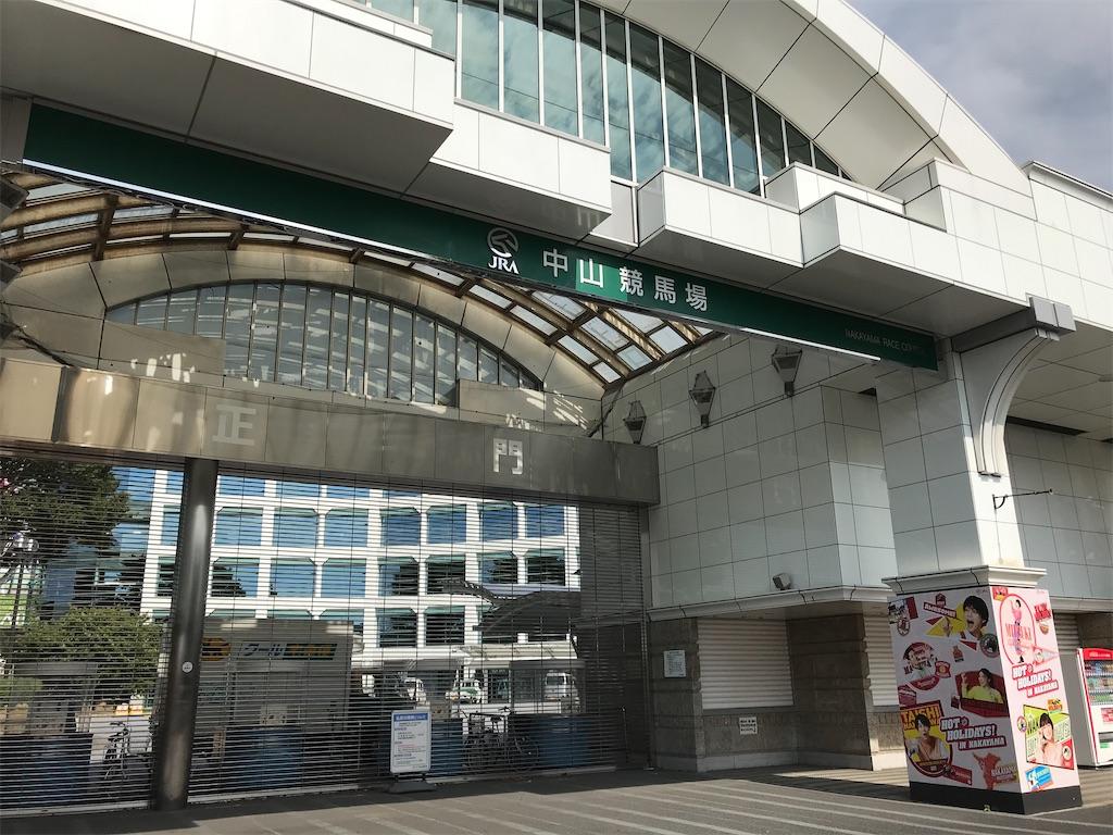 f:id:oooka-ryo:20210618165822j:image