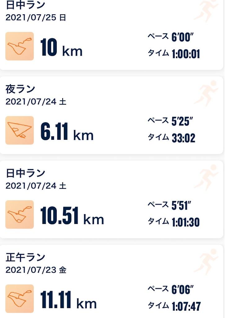 f:id:oooka-ryo:20210725184406j:image