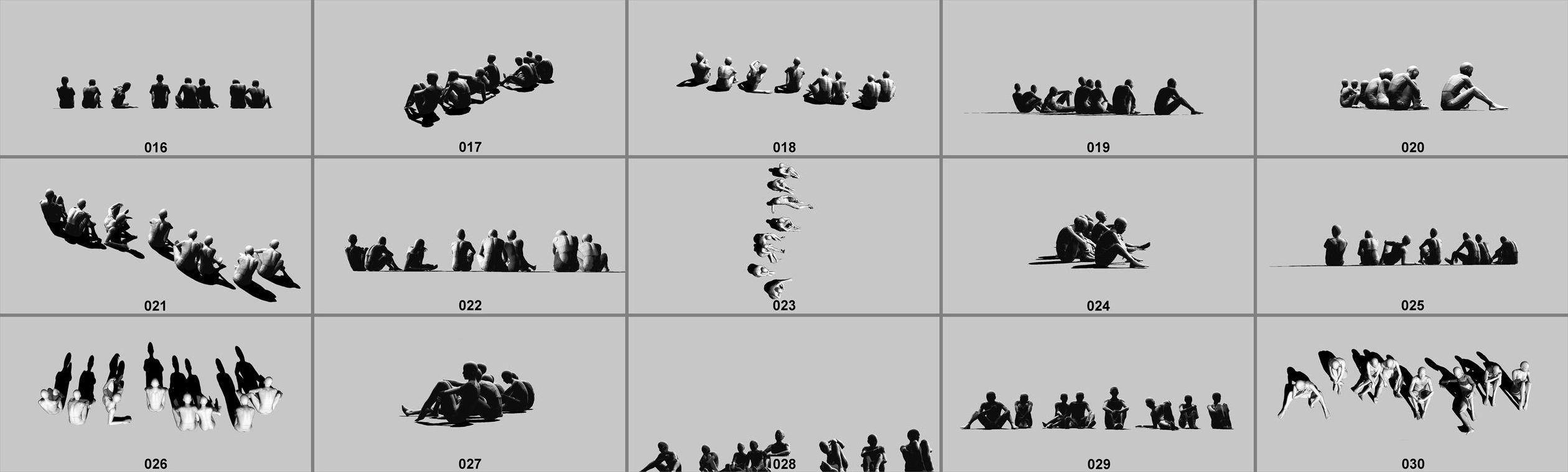 f:id:oosaji:20170524164026j:plain