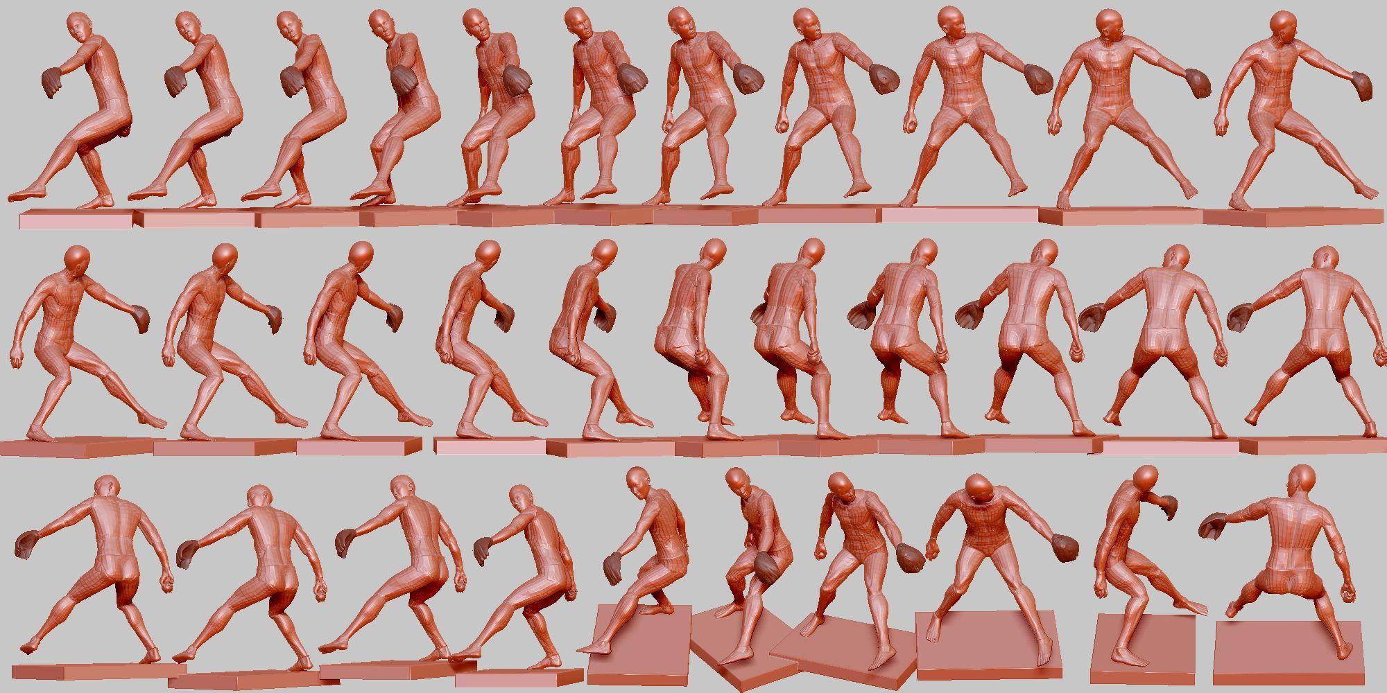 f:id:oosaji:20200502162011j:plain