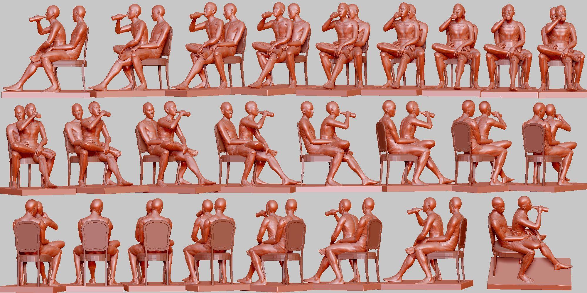 f:id:oosaji:20201010152011j:plain