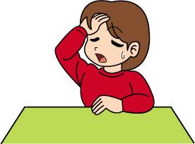 顎関節症が原因の頭痛