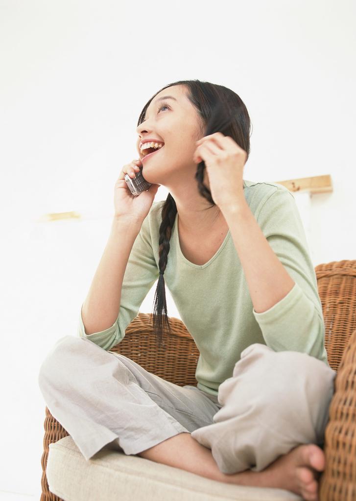 顎関節症が起こす会話への影響