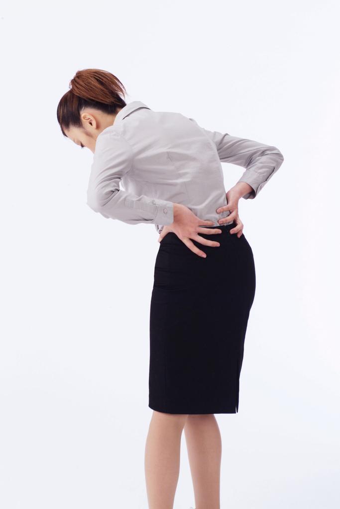 仙腸関節炎のタイミング